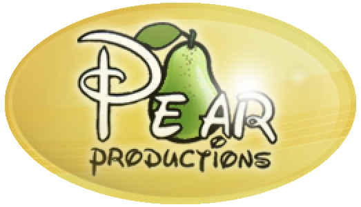 PeAr productions